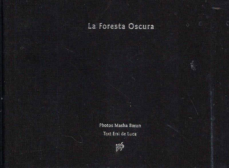 יער אפל-דה לוקה, ארי; ברון, מאשה259